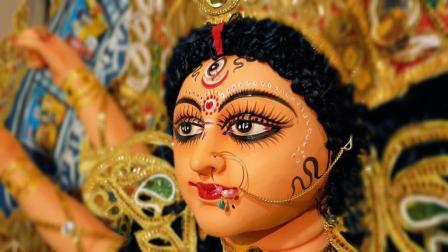 चैत्र नवरात्र में कुछ अचूक उपाय बदल देंगे आपकी जिंदगी