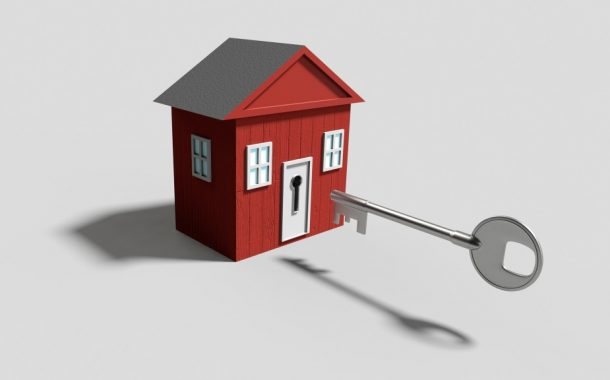 क्या आप घर खरीदने जा रही हैं.. इन बातों पर गौर किया क्या?