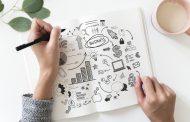 क्या आप अपने स्टार्टअप को ग्लोबल बनाना चाहते हैं ?