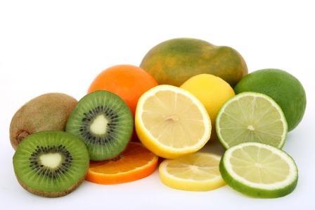विटामिनयुक्त आहार का सेवन करने से हटेंगे रिंकल्स