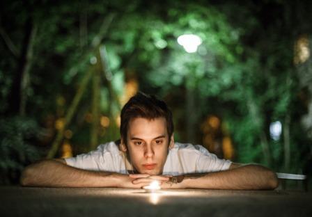 आपके मन से जुड़े हैं तन की सेहत के तार : सावधानी बहुत जरुरी