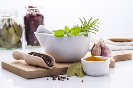 बुखार से राहत पाने के लिए घरेलु उपाय