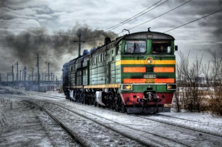 क्या ट्रेन के इन हॉर्न का मतलब जानते हैं आप?