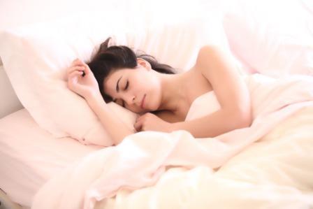 जरुरी है प्रतिदिन पर्यात्प नींद वरना हो जाएंगे बीमार !
