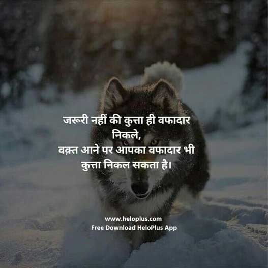 inspirational quotes in hindi