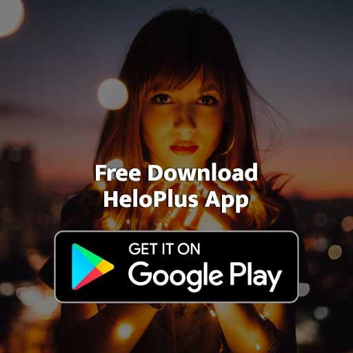 hindi status app